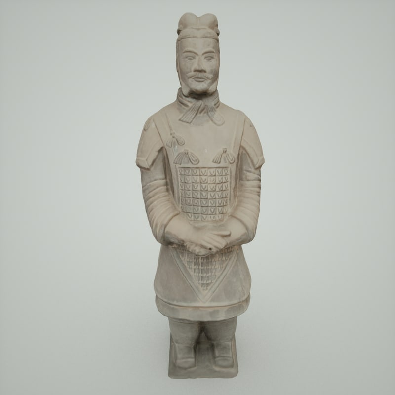 Mark-Florquin-Terracotta-army-warrior-3D-Sculpt-Render-1.png