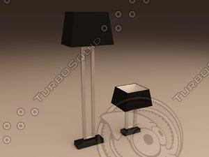 eichholtz lamps floor table max