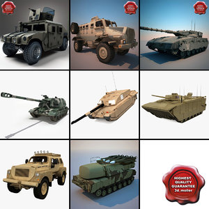 3d tanks v10