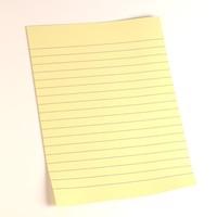 paper03