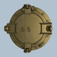 porthole 5