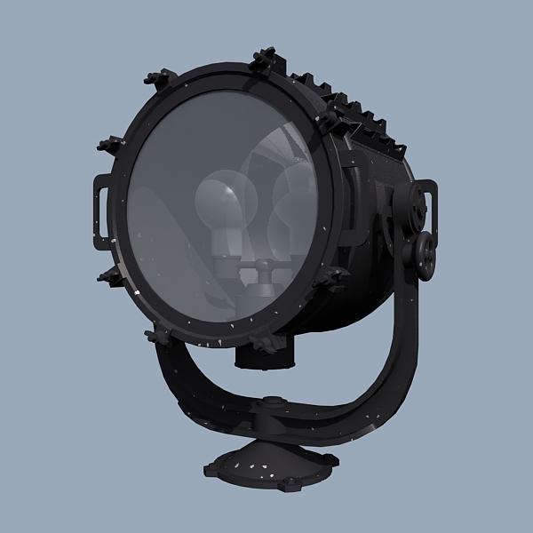 search light searchlight max