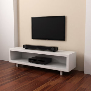 3d compact home theatre