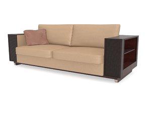 sofa ceccotti materials x