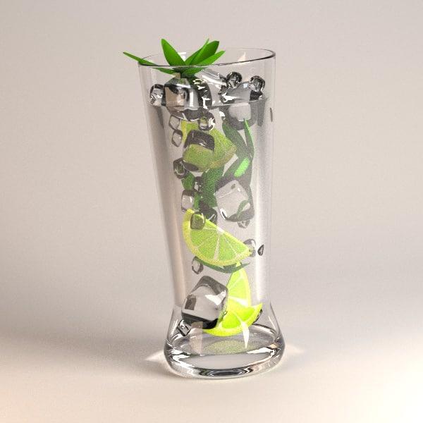 maya alcoholic drink