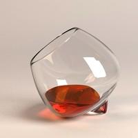 alc07-cognac