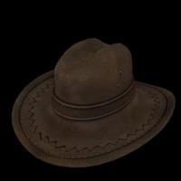 cowboy hat max