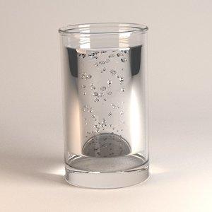 3d 3ds glass