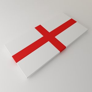 england flag max free