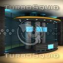 Virtual Set 10