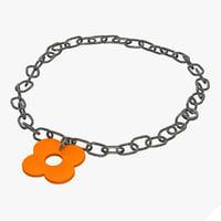 bracelet v2 lwo