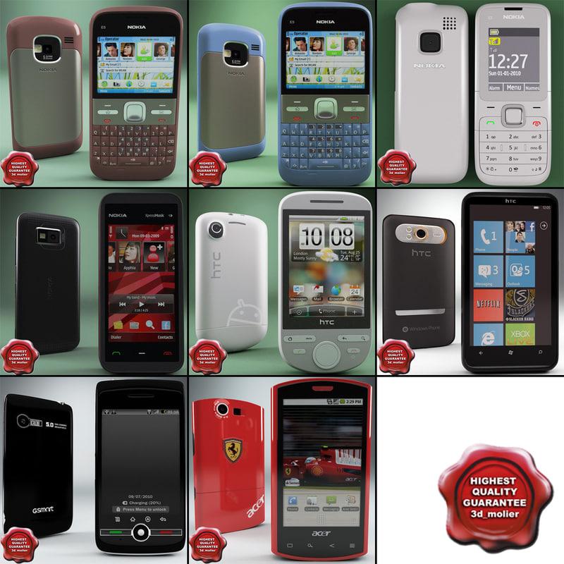 max cellphones 51
