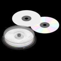 3d model case discs