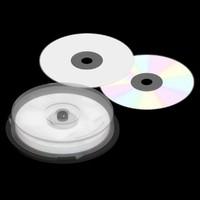 Disc Spindle (tartera)