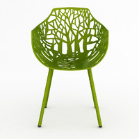 3d furniture 002