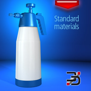 c4d cleaning industry
