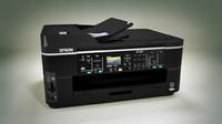 Printer Epson WF7510