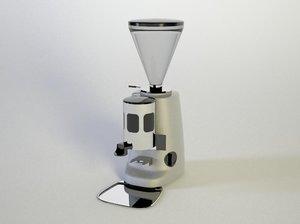 maya super coffee grinder