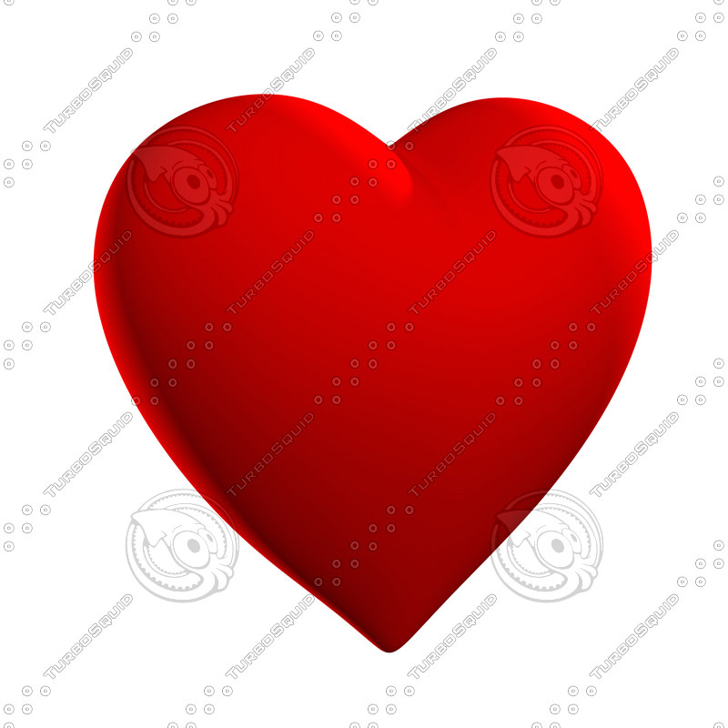 max heart
