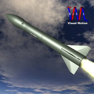 nuclear missile army 3ds