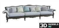 max sofa-1 pillows mentalray