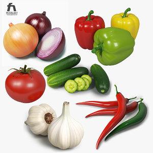 onion chili pepper max