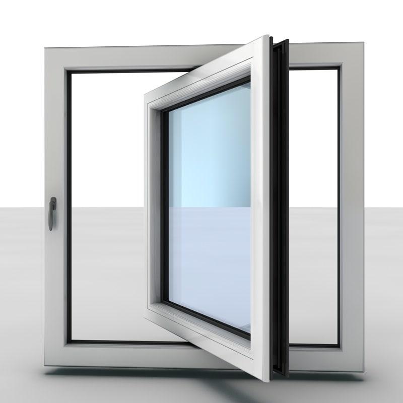 window home 3ds