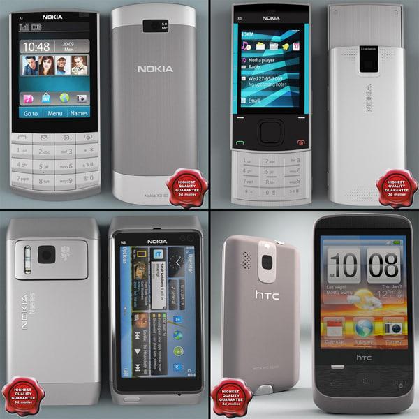 max cellphones 31