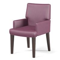 max promemoria isotta chair