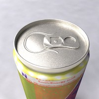 energy drink 3d 3ds
