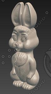 3ds max chocolate nc printer