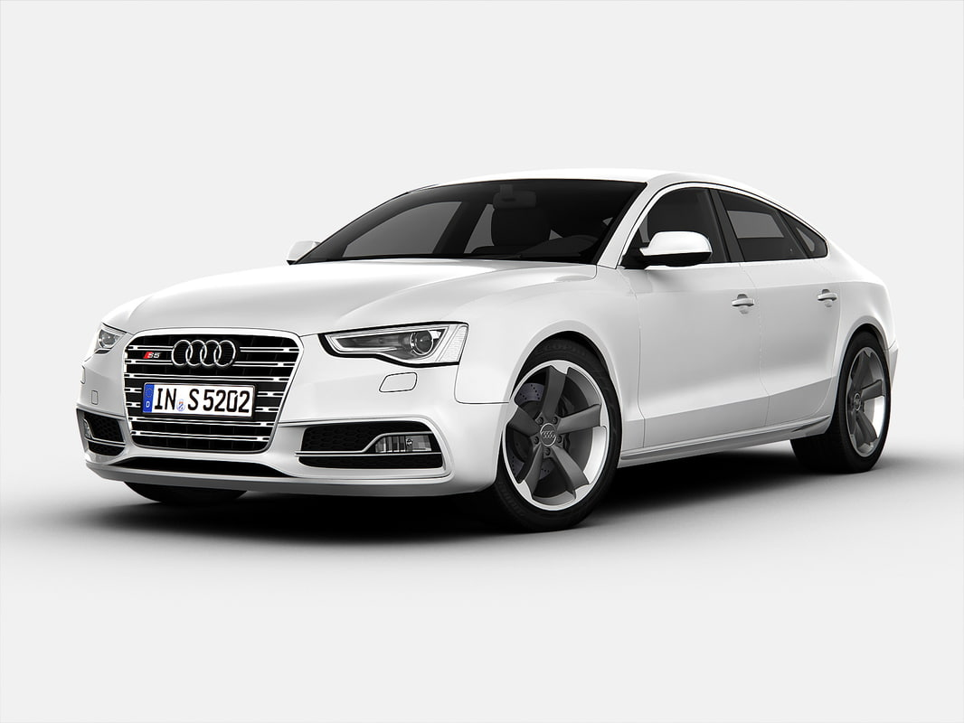 Image Result For Audi A Sportback Specifications