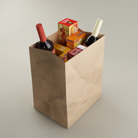 Shopping bag_02