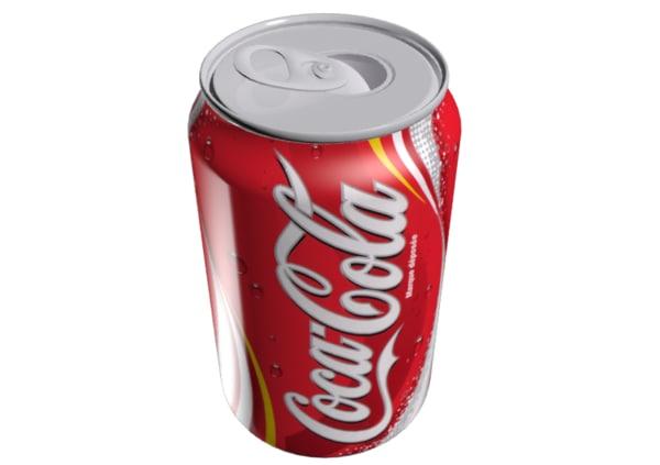soft drinks max