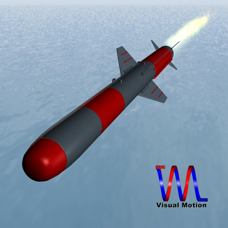 kowsar missile cob