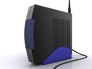 cable modem max free