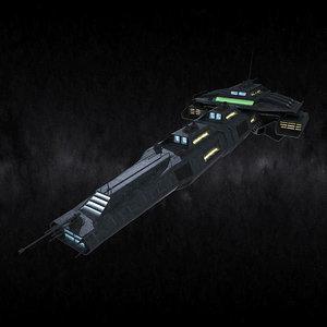 spaceship space ship max