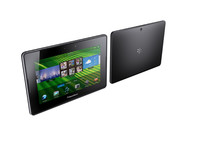 max blackberry playbook