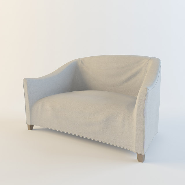 max doralice sofa