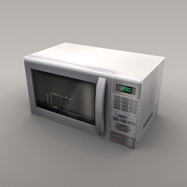 AWR Microwave Office (free) download Windows version