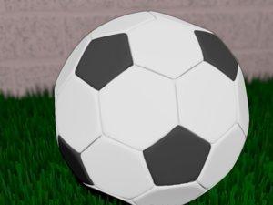 soccer ball max free
