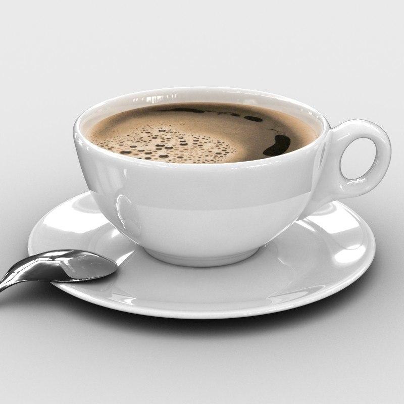 max coffe cup
