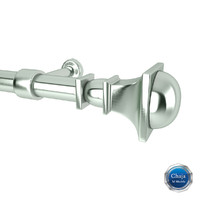 Curtain Rod 5