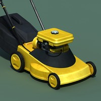 max lawn mower 01