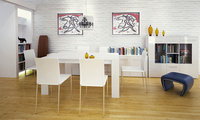3d archmodels vol 112 dining room model