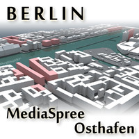berlin mediaspree 3ds