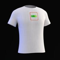 3ds max t-shirt t shirt