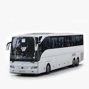 max mercedes benz tourismo 17
