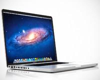 3d 17 inch macbook pro