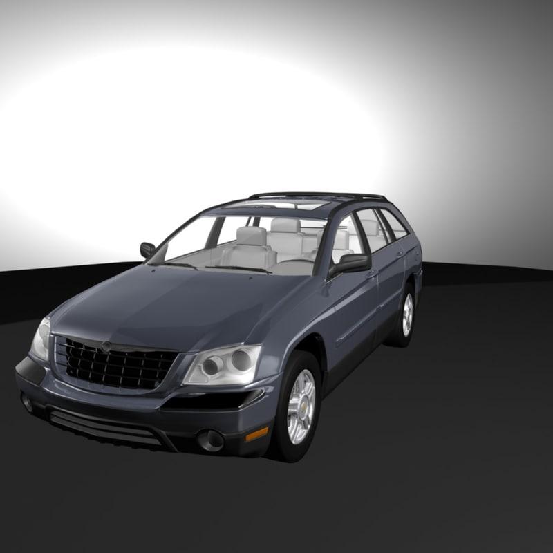 car matrix max free